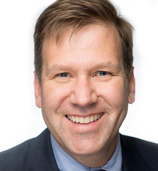 Hon. Dan Maguire