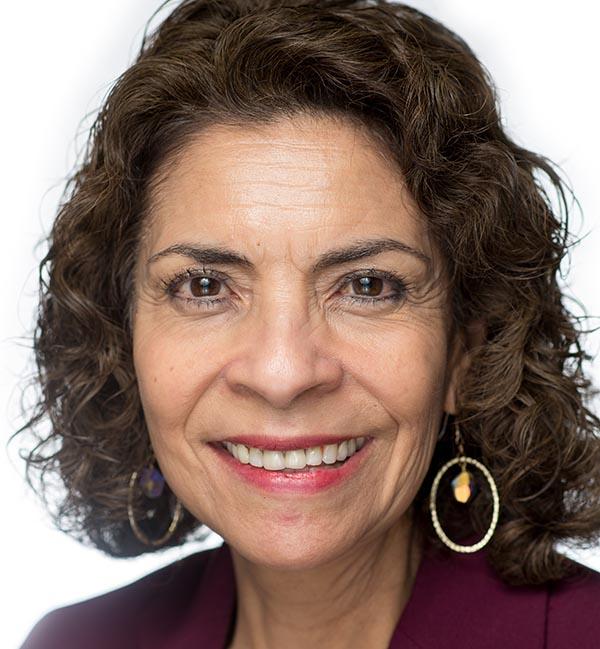 Judge Emily Vasquez
